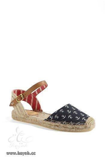 أحذية صيفية بدون كعب hayahcc_1432633248_171.jpg