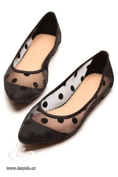 أجمل الأحذية المنقطة hayahcc_1432633595_235.jpg