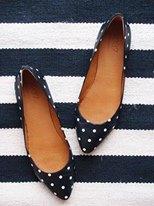 أجمل الأحذية المنقطة hayahcc_1432633596_182.jpg
