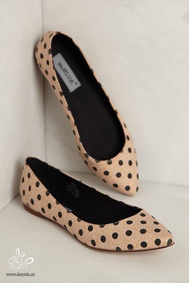 أجمل الأحذية المنقطة hayahcc_1432633596_404.jpg