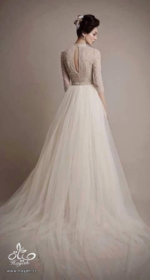 أحدث فساتين الزفاف hayahcc_1432634027_177.jpg