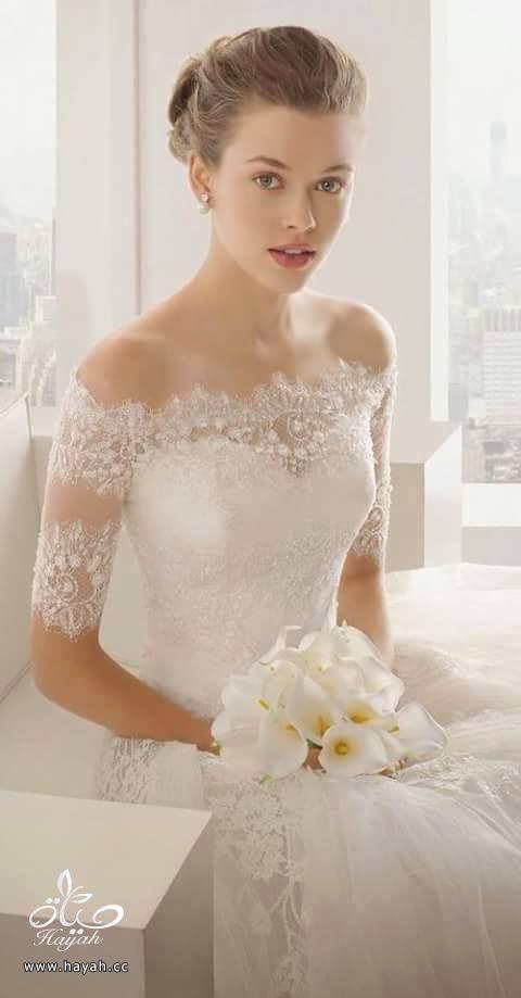 أحدث فساتين الزفاف hayahcc_1432634029_923.jpg