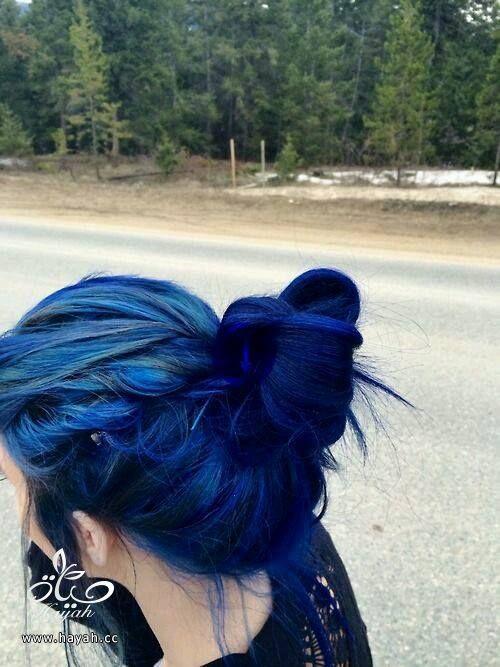 تألقي باللون الأزرق hayahcc_1432708524_688.jpg