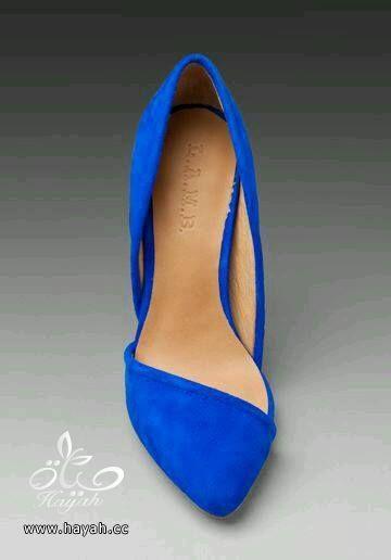 تألقي باللون الأزرق hayahcc_1432708525_844.jpg