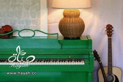 أشكال جميلة لتصاميم البيانو hayahcc_1432708799_103.jpg