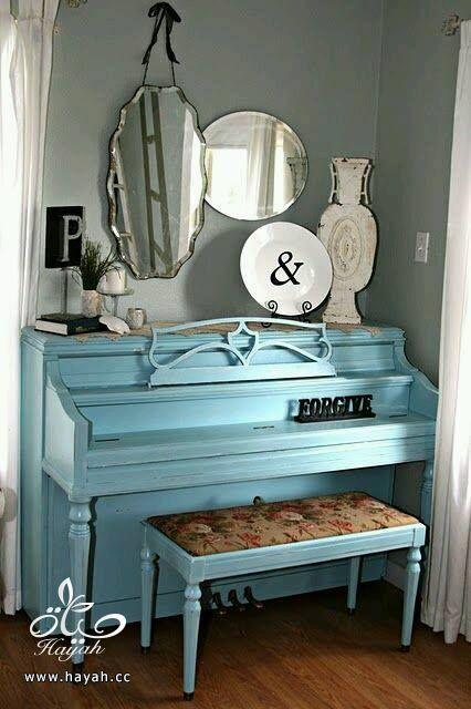 أشكال جميلة لتصاميم البيانو hayahcc_1432708799_846.jpg