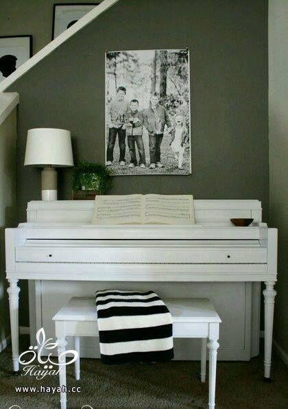 أشكال جميلة لتصاميم البيانو hayahcc_1432708800_315.jpg