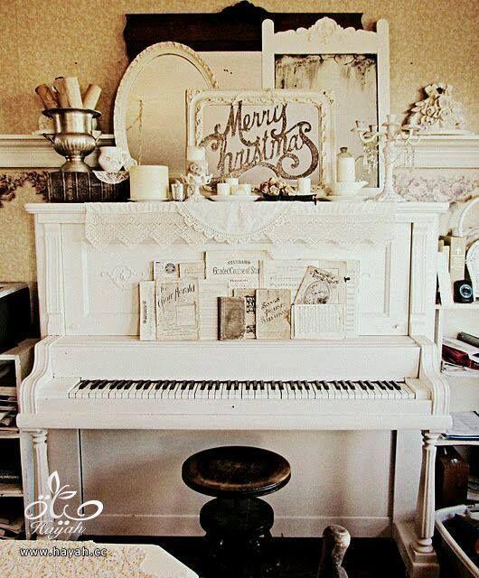 أشكال جميلة لتصاميم البيانو hayahcc_1432708801_181.jpg