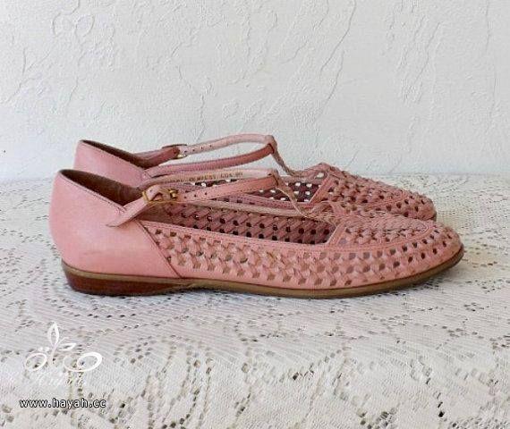 أحذية جميلة hayahcc_1432709244_320.jpg