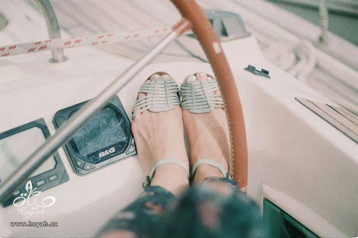 أحذية جميلة hayahcc_1432709245_192.jpg