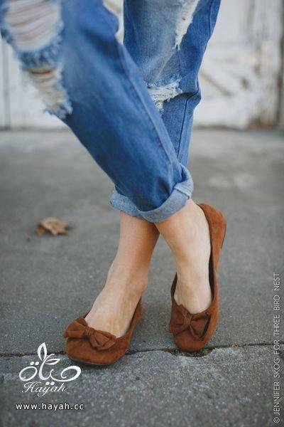 أحذية جميلة hayahcc_1432709246_916.jpg