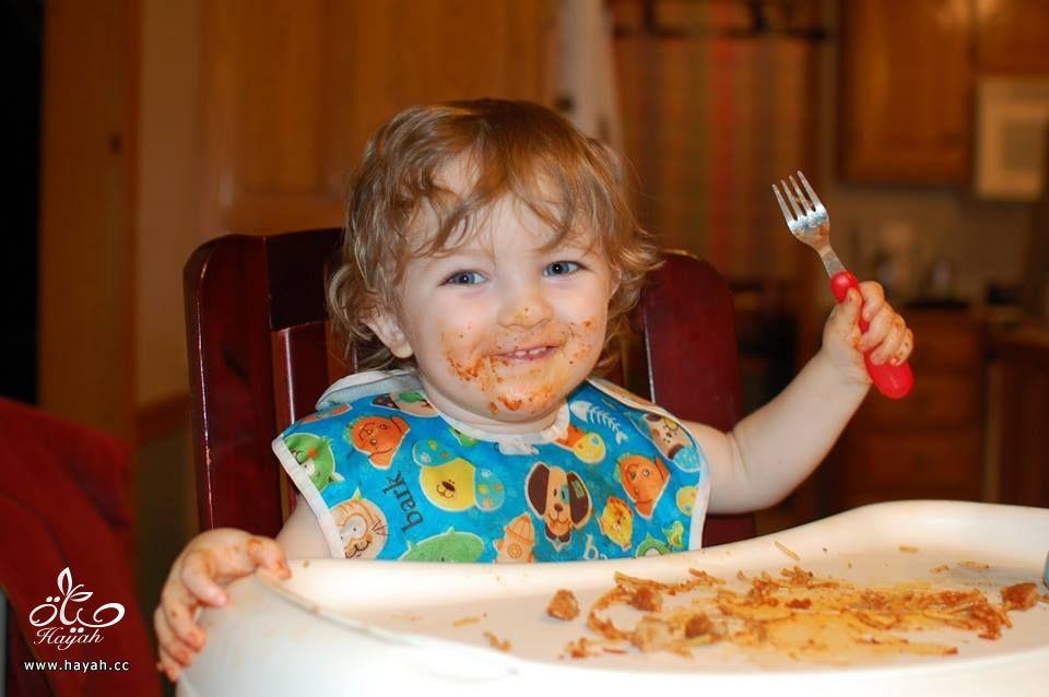 صور أطفال مضحكة hayahcc_1432709683_342.jpg