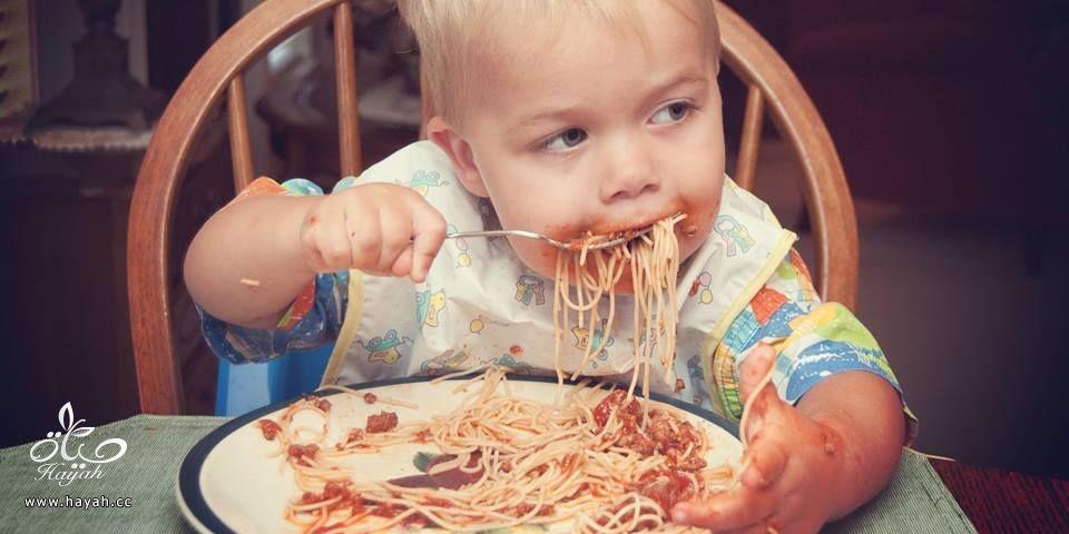 صور أطفال مضحكة hayahcc_1432709684_567.jpg