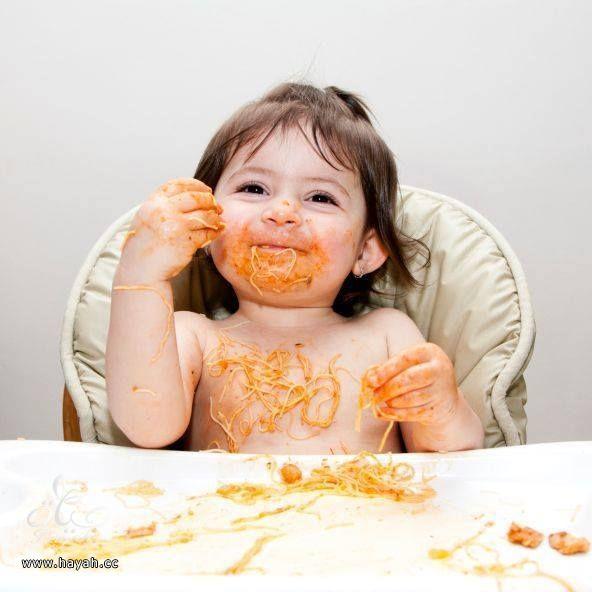 صور أطفال مضحكة hayahcc_1432709685_108.jpg