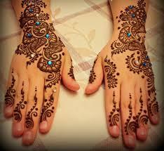 أجمل نقوش حناء تونسية hayahcc_1432797333_755.jpg