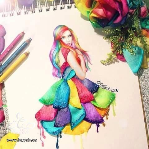 أجمل الرسوم بالورود hayahcc_1432975774_806.jpg