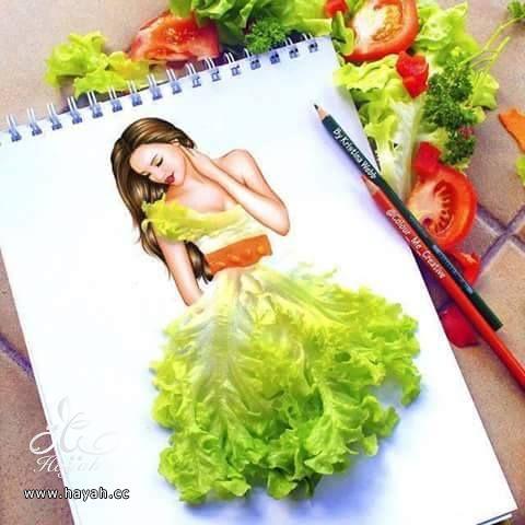 أجمل الرسوم بالورود hayahcc_1432975775_984.jpg