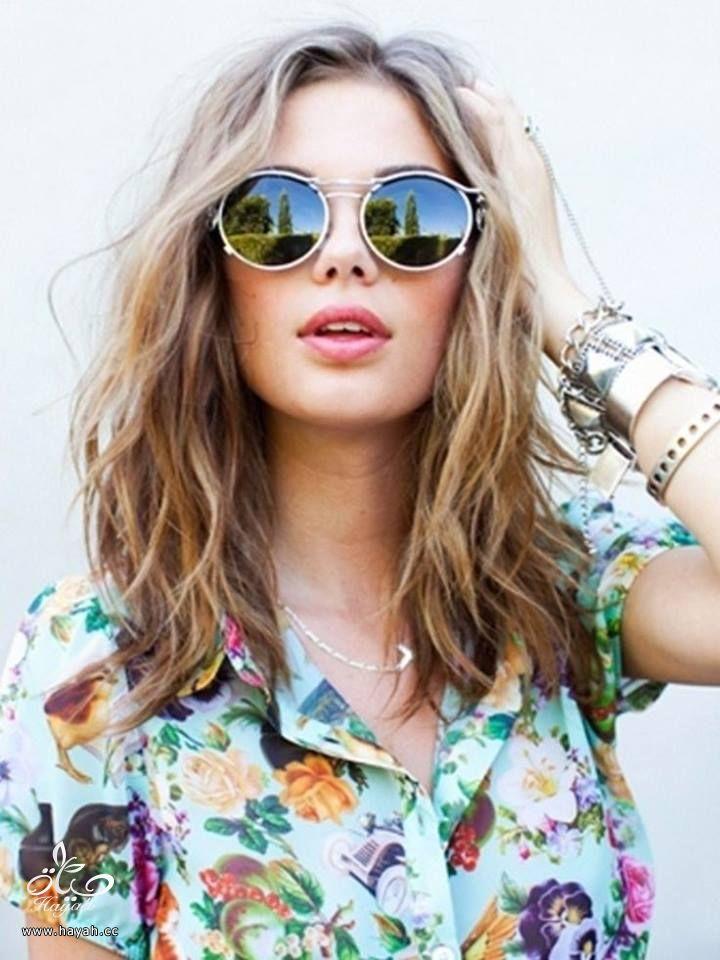 أجمل النظارات البناتية hayahcc_1433054563_386.jpg