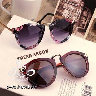 أجمل النظارات البناتية hayahcc_1433054563_628.jpg