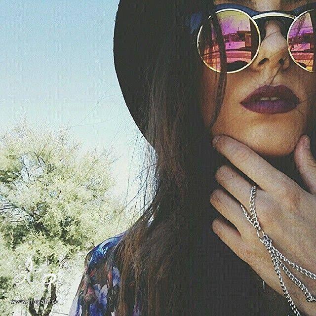 أجمل النظارات البناتية hayahcc_1433054564_462.jpg