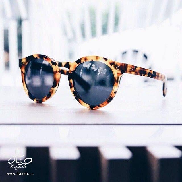 أجمل النظارات البناتية hayahcc_1433054564_934.jpg