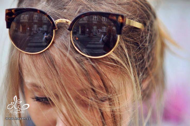 أجمل النظارات البناتية hayahcc_1433054565_514.jpg