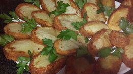 طريقة عمل البطاطا المبطنة hayahcc_1433234030_735.jpg
