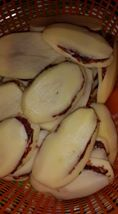 طريقة عمل البطاطا المبطنة hayahcc_1433234030_746.jpg