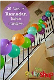 شجعي ابنك على صيام شهر رمضان hayahcc_1433237312_351.jpg