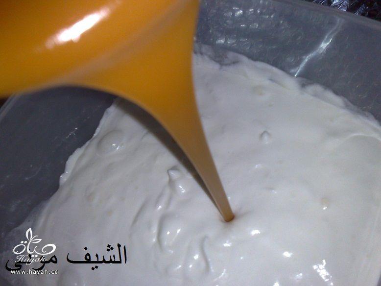 ايس كريم التوفى من مطبخ الشيف مونى بالصور hayahcc_1433248780_600.jpg