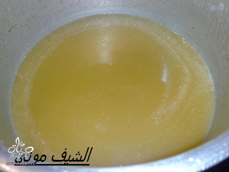 ايس كريم التوفى من مطبخ الشيف مونى بالصور hayahcc_1433248787_689.jpg