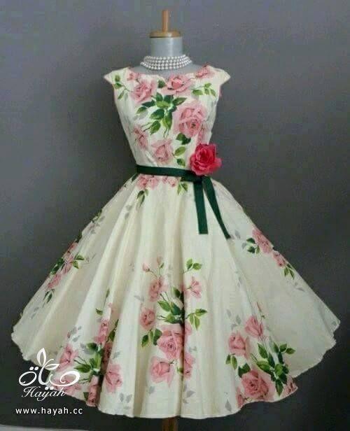 أجمل الفساتين البناتية القصيرة hayahcc_1433400312_453.jpg