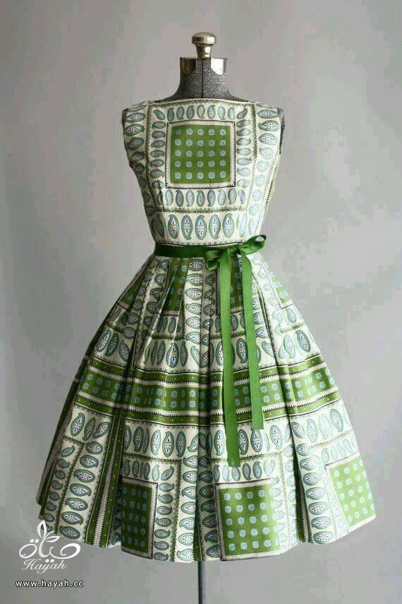 أجمل الفساتين البناتية القصيرة hayahcc_1433400313_160.jpg