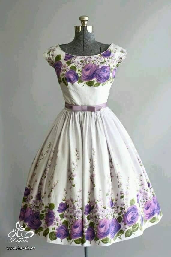 أجمل الفساتين البناتية القصيرة hayahcc_1433400313_519.jpg