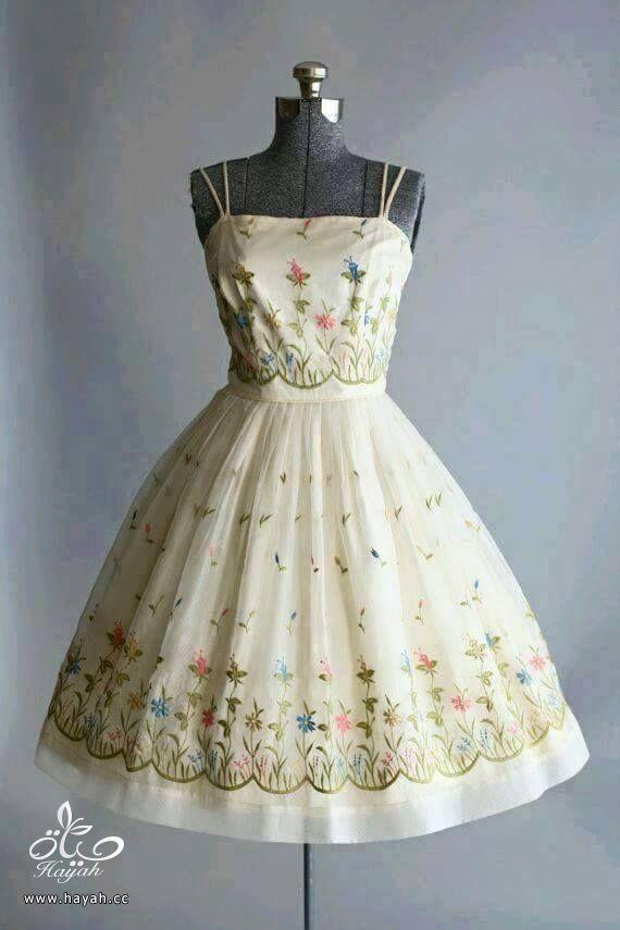 أجمل الفساتين البناتية القصيرة hayahcc_1433400313_996.jpg