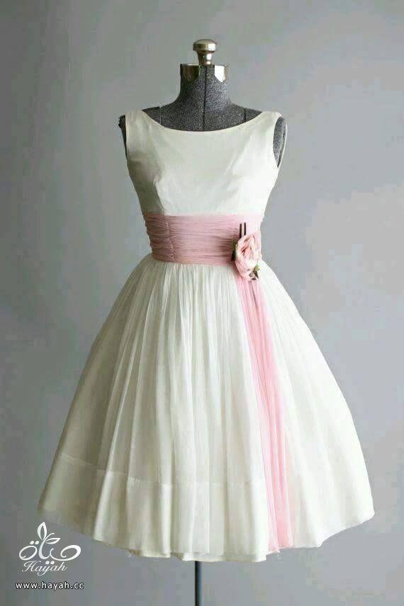 أجمل الفساتين البناتية القصيرة hayahcc_1433400314_335.jpg