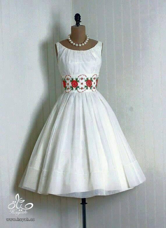 أجمل الفساتين البناتية القصيرة hayahcc_1433400314_392.jpg