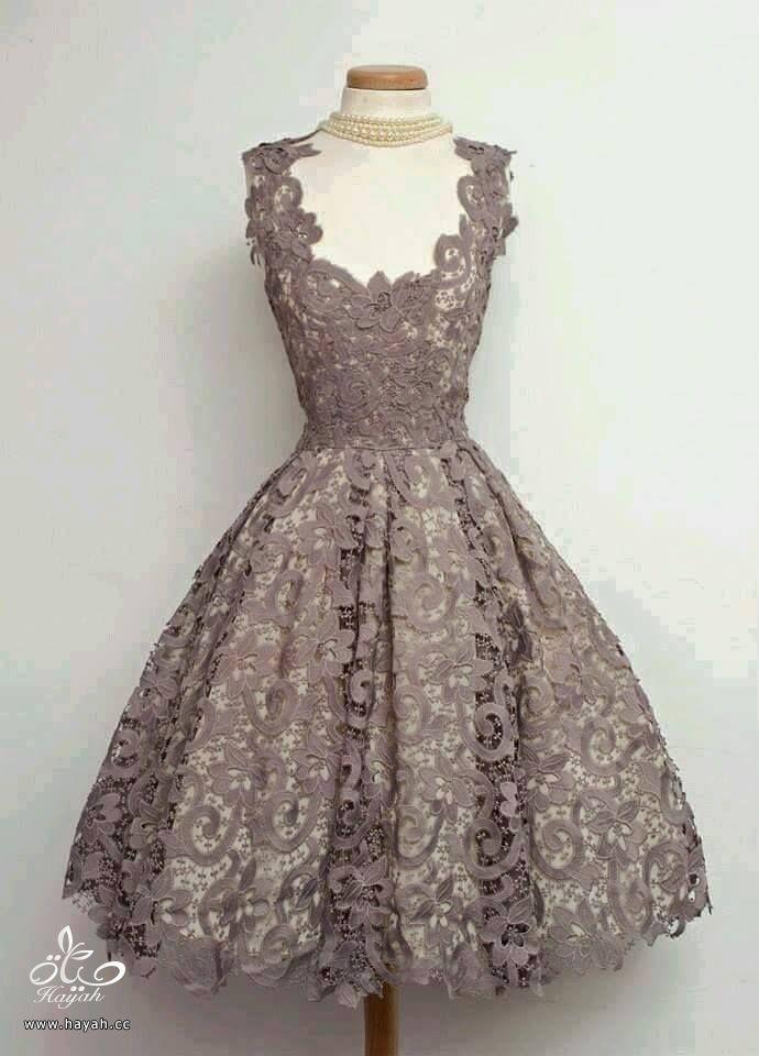 أجمل الفساتين البناتية القصيرة hayahcc_1433400315_249.jpg