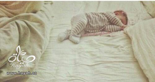 براءة الأطفال في النوم hayahcc_1433400512_108.jpg