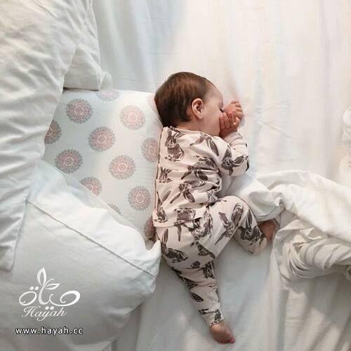 براءة الأطفال في النوم hayahcc_1433400512_244.jpg