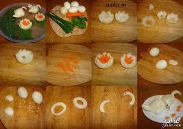 طريقة تزيين البيض hayahcc_1433441311_812.jpg