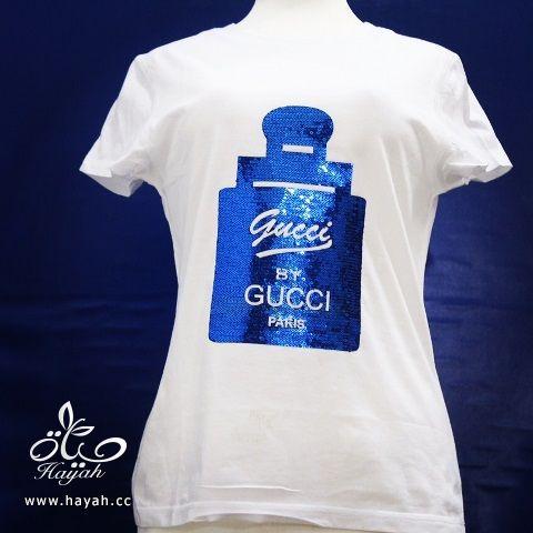 تصميم تيشرتات زجاجة العطر  المميزة وبأسعار منافسه من مؤسسة كلاسيكال hayahcc_1433476267_230.jpg