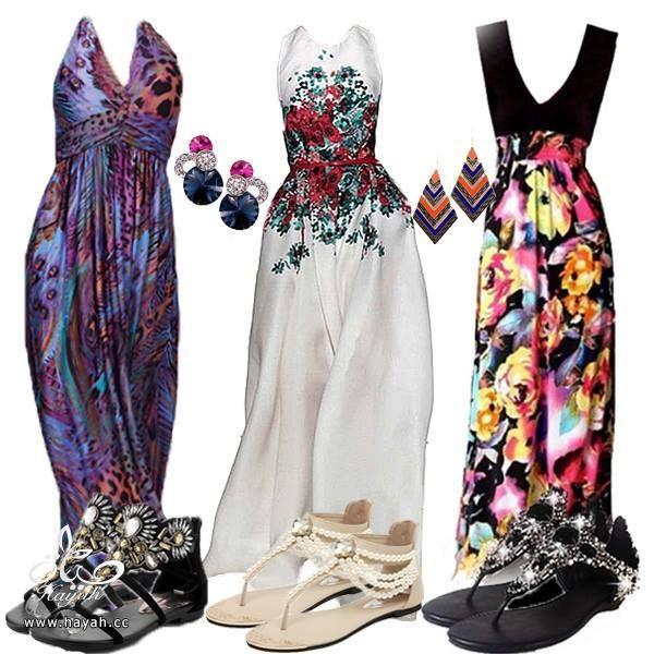 أحدث موديلات الفساتين الصيفية hayahcc_1433552401_195.jpg