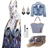 أحدث موديلات الفساتين الصيفية hayahcc_1433552402_126.jpg
