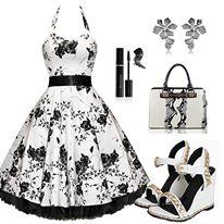 أحدث موديلات الفساتين الصيفية hayahcc_1433552402_612.jpg