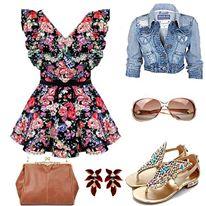 أحدث موديلات الفساتين الصيفية hayahcc_1433552402_680.jpg