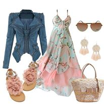 أحدث موديلات الفساتين الصيفية hayahcc_1433552403_535.jpg