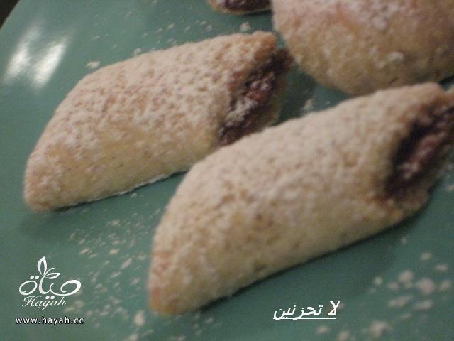 معمول الشوفان الخفيف واللذيذ::لا يفوووتكم:::من مطبخي::: hayahcc_1433611828_478.jpg