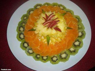 طريقة تقديم الفاكهة hayahcc_1433793295_100.jpg