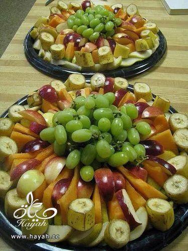 طريقة تقديم الفاكهة hayahcc_1433793295_494.jpg